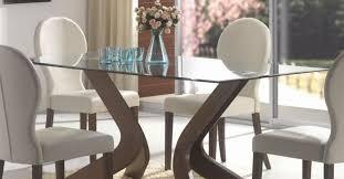 next kitchen furniture kitchen table glass cover u2022 kitchen tables design