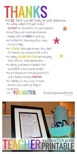 best 25 teacher poems ideas on pinterest teacher appreciation