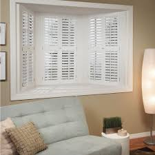home depot interior shutters faux wood interior shutters home depot