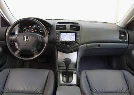 honda accord ex 2004 used 2004 honda accord ex l for sale denver co stk079558
