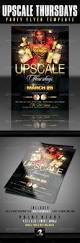 thanksgiving party flyer 81 best print templates images on pinterest print templates