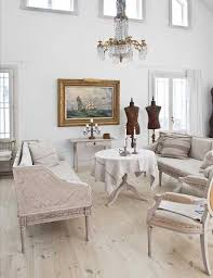 shabby chic decor on a budget cottage chic décor for beautiful