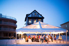 destin wedding packages intimate house wedding tim in destin