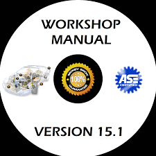 idrive autos bmw digital software oem repair service manual