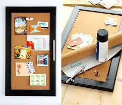 kitchen cupboard makeover ideas diy kitchen cabinet makeover kitchen cabinet makeover ideas