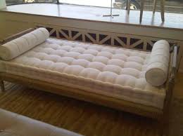 Daybed With Mattress Carved Wood Frame Daybed Mattress Daybed Carved Wood And Mattress
