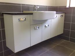 Bathroom Fitted Furniture by Index Of Bin Gallery Bathrooms