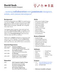 Cover Letter For Interior Designer Gallery Cover Letter Ideas by 90 Interior Design Cover Letter Sample Functional