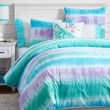 Girls Ocean Bedding by Best 25 Mermaid Bedding Ideas On Pinterest Mermaid Room