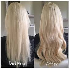 best hair extension method best hair extension styles hg hair extensions