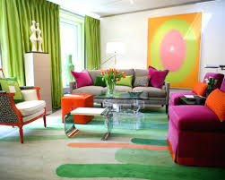 home interior painting color combinations u2013 alternatux com