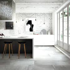 Bathroom Porcelain Tile Ideas by Bathroom Tile Floor Ideas Contemporary With Bench For Deck