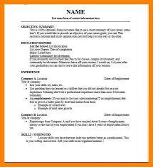 resume bullet points resume bullet points exles related free resume exles