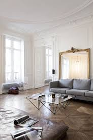 a gorgeous airy apartment in paris parisian apartment parisians