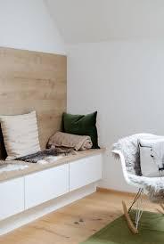 Esszimmer Eckbank Selber Bauen Die Besten 25 Eckbank Ikea Ideen Auf Pinterest Ikea Hack
