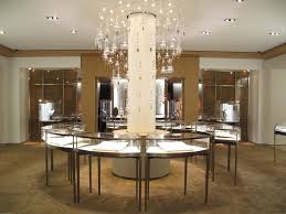 Light Fixture Stores Hennessy Lighting Design Lighting