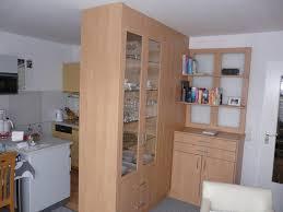 Schlafzimmer Mit Begehbarem Kleiderschrank Funvit Com Wasserhahn Weiß Bad