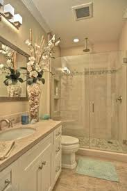bath ideas for small bathrooms modern bathroom design ideas with walk in shower bathroom