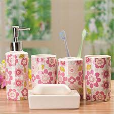 Home Decorating Accessories Wholesale by Bathroom Wholesale Bathroom Products Excellent Home Design