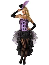 Fairy Tales Halloween Costumes 322 Halloween Costume Images Costumes