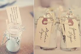 unique wedding favors for guests 40 best images of interesting wedding gift ideas marriage