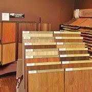 a 1 factory direct flooring 10 photos 29 reviews carpeting