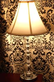 Led Floor Lamps Home Depot by Floor Lamps Cute And Delightful Kids Bedroom Ideas For Boy And