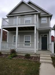 house with porch downtown indianapolis vrbo