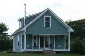 guest cottage plans simple 18 cottage house plans guest cottage 30