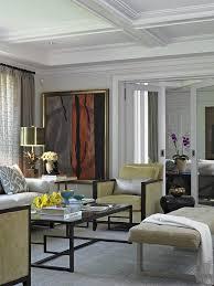 Hgtv Designer Portfolio Living Rooms - 17 best contemorary living room design ideas images on pinterest
