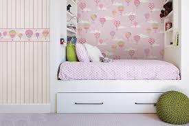 wallpapers for kids bedroom kids room wallpaper wallpaper for kids rooms kids bedroom