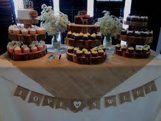 Shabby Chic Wedding Decor For Sale by Http Panamacity Craigslist Org For 4796866004 Html Wedding