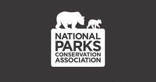 find a park search results national parks conservation association