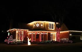 memphis u0027 most spectacular christmas lights