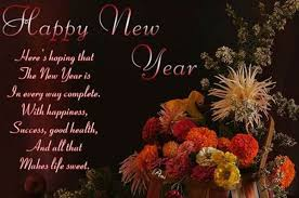 inspirational happy new year messages 2017 happy