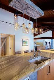 Ranch Home Interiors 82 Best Re Think The Ranch Images On Pinterest Modern Ranch