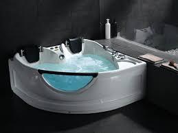 Super Modern Bathrooms - inspiration bathroom fitters bristol part 2