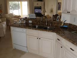 kitchen countertops cabinets and baths sales and installation in