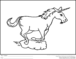 France Flag Coloring Page Coloring Pages 10 62 Ginormasource Kids
