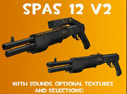 steam community guide the real tf2 weapons