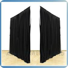 Room Divider Curtains by Cheap Ceiling Curtain Room Divider Pipe U0026 Drape Buy Ceiling