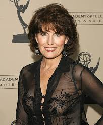 lucy arnaz today lucie arnaz and laurence luckinbill s wedding ceremony photos and