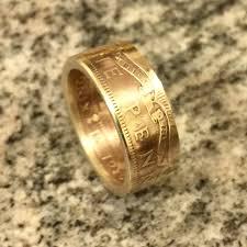 wedding rings in jamaica 1945 jamaica one coin ring album on imgur