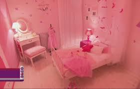 chambre de princesse la chambre princesse de maëlys