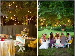 adorable fairy lights ideas all about house design