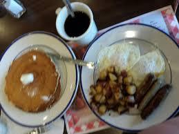 bob evans thanksgiving meal bob evans springfield 3050 adlai stevenson dr restaurant