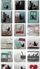 best 25 paper punch ideas on pinterest craft punches paper