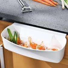pro idee küche einhängbarer abfallsammler 3 jahre garantie pro idee