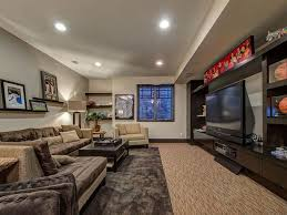 home interior design for living room denver home interior design chic meets cozy in this denver