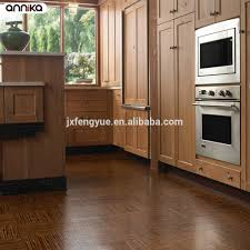 Commercial Laminate Floor Indoor Pool Flooring Indoor Pool Flooring Suppliers And